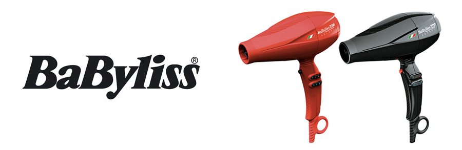 hbs-babyliss