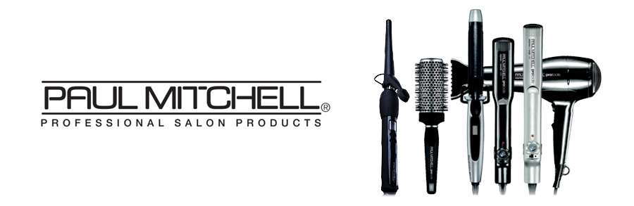 hbs-paul-mitchell-tools
