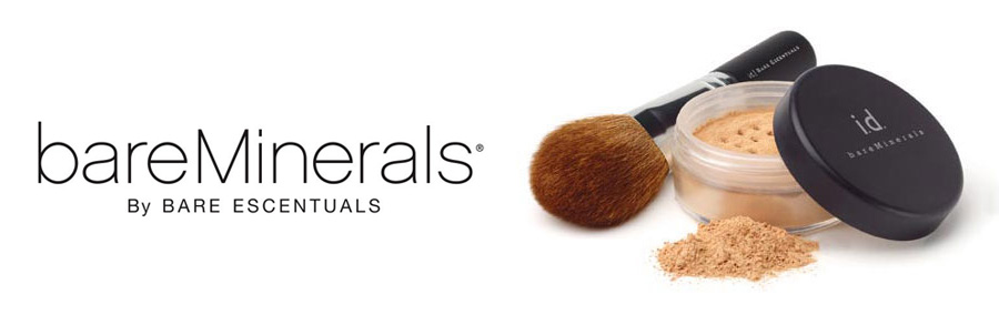 BareMinerals at Hair Body & Soul Apothecary - Winston Salem, NC - BareMinerals Winston Salem NC